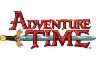 ADVENTURE TIME Gifts, Collectibles and Merchandise in Canada!