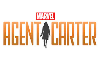Agent Carter Gifts, Collectibles and Merchandise in Canada!