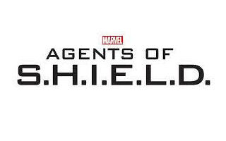 AGENTS OF S.H.I.E.L.D. Gifts, Collectibles and Merchandise in Canada!