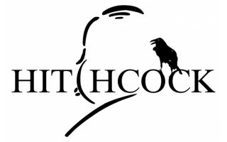 Alfred Hitchcock Gifts, Collectibles and Merchandise in Canada!