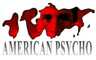 American Psycho Gifts, Collectibles and Merchandise in Canada!