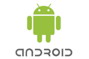 Android Gifts, Collectibles and Merchandise in Canada!