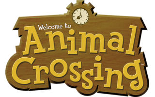 ANIMAL CROSSING Gifts, Collectibles and Merchandise in Canada!