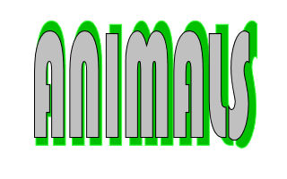 Animals Gifts, Collectibles and Merchandise in Canada!