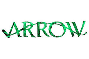 Arrow Gifts, Collectibles and Merchandise in Canada!
