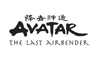 Avatar Last Airbender Gifts, Collectibles and Merchandise in Canada!