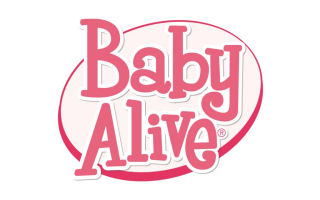 BABY ALIVE Gifts, Collectibles and Merchandise in Canada!