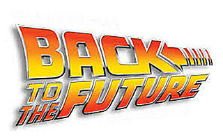Back to the Future Gifts, Collectibles and Merchandise in Canada!