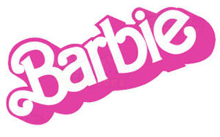 BARBIE Gifts, Collectibles and Merchandise in Canada!