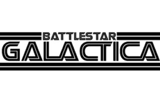 BATTLESTAR GALACTICA Gifts, Collectibles and Merchandise in Canada!