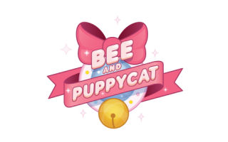 BEE AND PUPPYCAT Gifts, Collectibles and Merchandise in Canada!