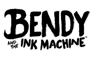 BENDY AND THE INK MACHINE Gifts, Collectibles and Merchandise in Canada!