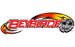 BEYBLADE Gifts, Collectibles and Merchandise in Canada!