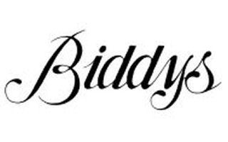 BIDDYS Gifts, Collectibles and Merchandise in Canada!