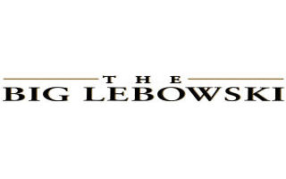The Big Lebowski Gifts, Collectibles and Merchandise in Canada!