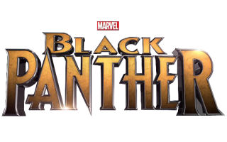 BLACK PANTHER Gifts, Collectibles and Merchandise in Canada!