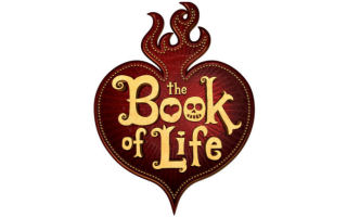THE BOOK OF LIFE Gifts, Collectibles and Merchandise in Canada!