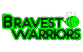 Bravest Warriors Gifts, Collectibles and Merchandise in Canada!