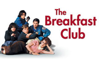 The Breakfast Club Gifts, Collectibles and Merchandise in Canada!