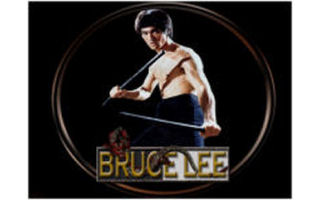 BRUCE LEE Gifts, Collectibles and Merchandise in Canada!