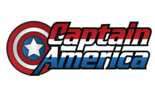 CAPTAIN AMERICA Gifts, Collectibles and Merchandise in Canada!