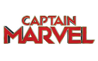 CAPTAIN MARVEL Gifts, Collectibles and Merchandise in Canada!