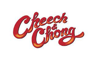Cheech and Chong Gifts, Collectibles and Merchandise in Canada!