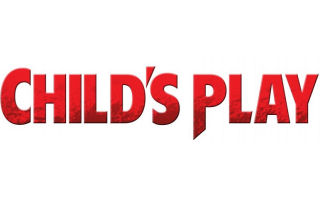 CHILDS PLAY Gifts, Collectibles and Merchandise in Canada!