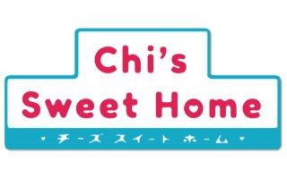 CHI SWEET HOME Gifts, Collectibles and Merchandise in Canada!