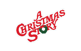 A CHRISTMAS STORY Gifts, Collectibles and Merchandise in Canada!