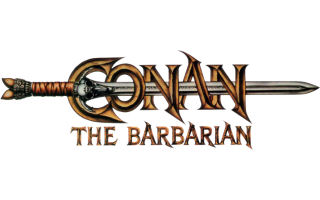 CONAN Gifts, Collectibles and Merchandise in Canada!