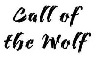 CALL OF THE WOLF Gifts, Collectibles and Merchandise in Canada!