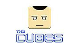 THE CUBES Gifts, Collectibles and Merchandise in Canada!