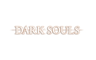 DARK SOULS Gifts, Collectibles and Merchandise in Canada!