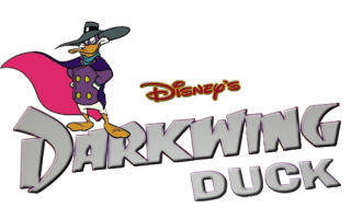 DARKWING DUCK Gifts, Collectibles and Merchandise in Canada!