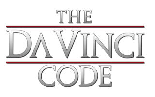 The Da Vinci Code Gifts, Collectibles and Merchandise in Canada!