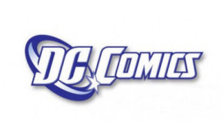 DC COMICS Gifts, Collectibles and Merchandise in Canada!