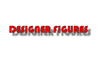 DESIGNER FIGURES Gifts, Collectibles and Merchandise in Canada!