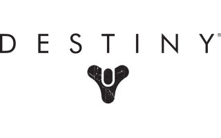 DESTINY Gifts, Collectibles and Merchandise in Canada!