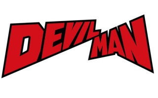DEVIL MAN Gifts, Collectibles and Merchandise in Canada!