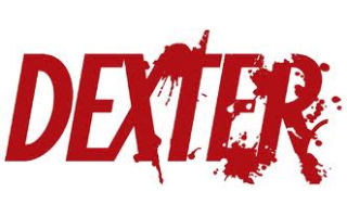 DEXTER Gifts, Collectibles and Merchandise in Canada!