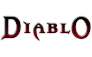 Diablo Gifts, Collectibles and Merchandise in Canada!