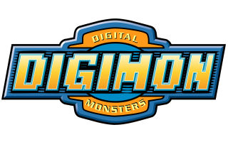 DIGIMON Gifts, Collectibles and Merchandise in Canada!