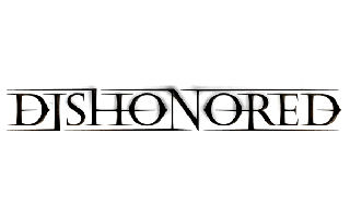 DISHONORED Gifts, Collectibles and Merchandise in Canada!