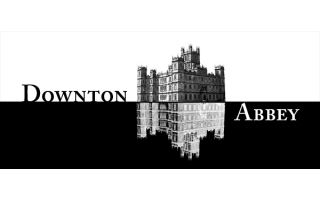 DOWNTON ABBEY Gifts, Collectibles and Merchandise in Canada!