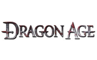 DRAGON AGE Gifts, Collectibles and Merchandise in Canada!