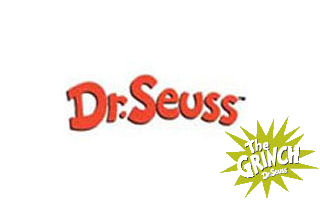 DR. SEUSS Gifts, Collectibles and Merchandise in Canada!