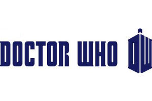 DR. WHO Gifts, Collectibles and Merchandise in Canada!