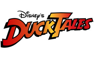 DUCKTALES Gifts, Collectibles and Merchandise in Canada!