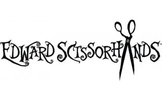Edward Scissorhands Gifts, Collectibles and Merchandise in Canada!